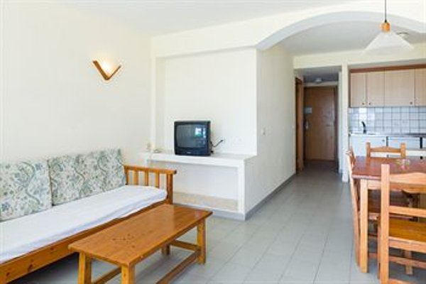 Apartamentos Jet - Adults Only - 5