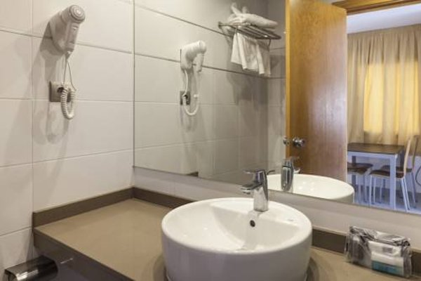 Apartamentos Jet - Adults Only - 7
