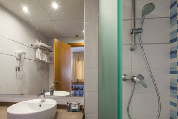 Apartamentos Jet - Adults Only - 8
