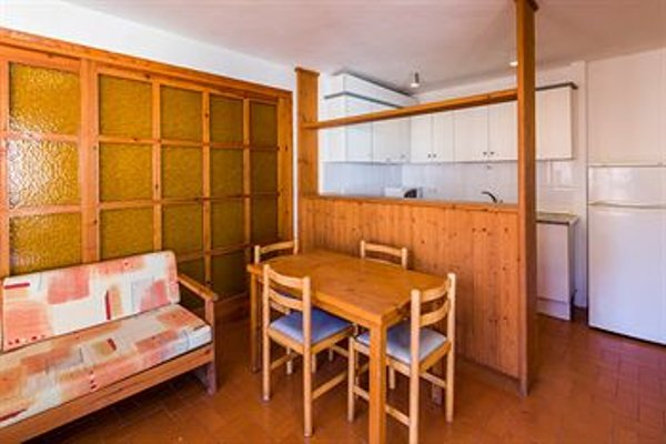 Apartamentos Arlanza - Only Adults - 3