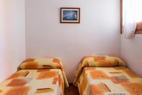 Apartamentos Arlanza - Only Adults - 4