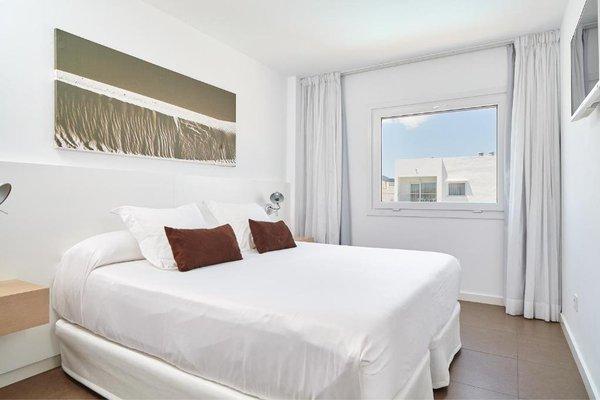 Ibiza Sun Apartments - фото 18