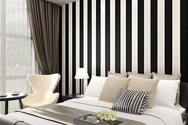 Aparthotel Playasol Mogambo - фото 50