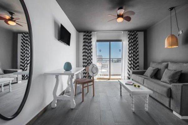 Aparthotel Playasol Mogambo - фото 5