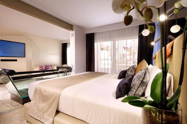 Ushuaia Ibiza Beach Hotel - Только для взрослых - фото 18