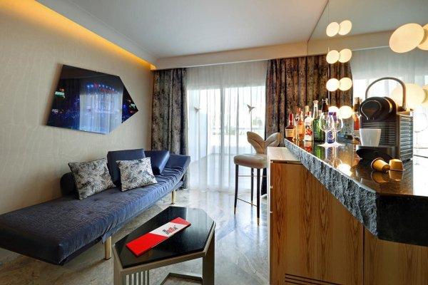 Ushuaia Ibiza Beach Hotel - Только для взрослых - фото 3