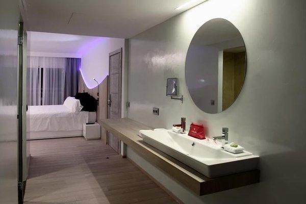 Ushuaia Ibiza Beach Hotel - Только для взрослых - фото 6