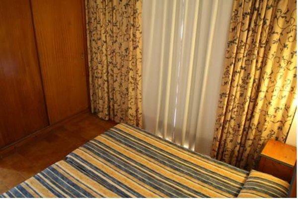 Apartamentos Vistamar II - фото 10