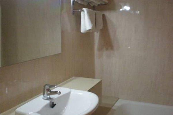 Apartamentos Vistamar II - фото 11