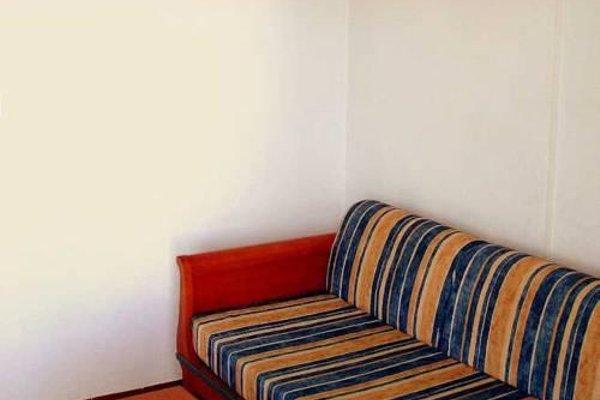 Apartamentos Vistamar II - фото 7