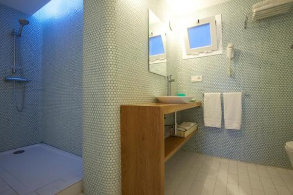 Santos Ibiza Suites - фото 15
