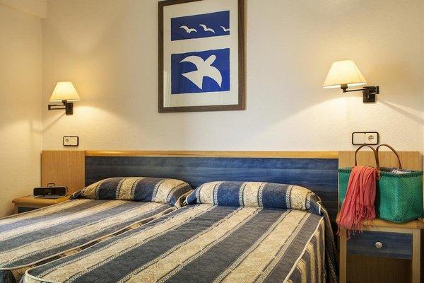 Apartamentos Paya - фото 44