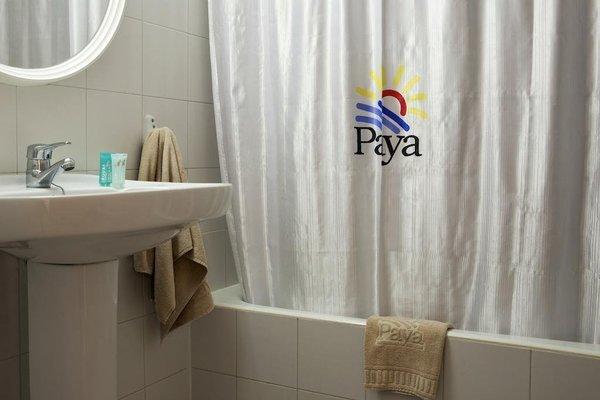 Apartamentos Paya - фото 10