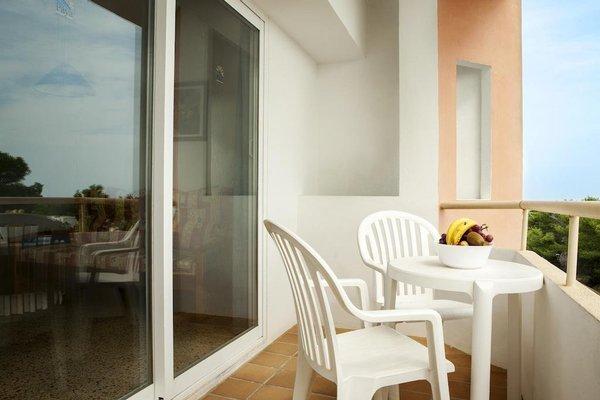 Apartamentos Paya - фото 15