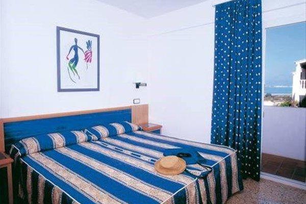 Apartamentos Paya - фото 5