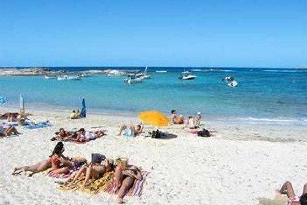 Apartamentos Es Pujols - Formentera Vacaciones - 20