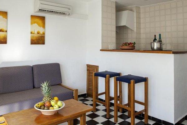 Apartamentos Es Pujols - Formentera Vacaciones - 4