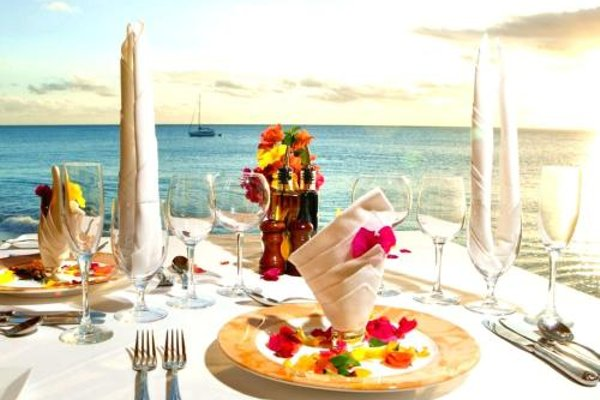 Hotel De La Playa - фото 14