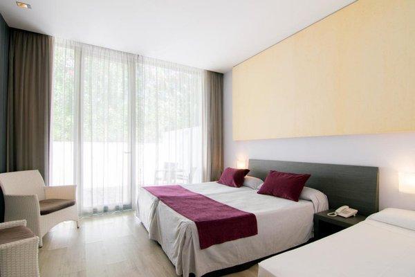 Hotel Els Arenals - 10