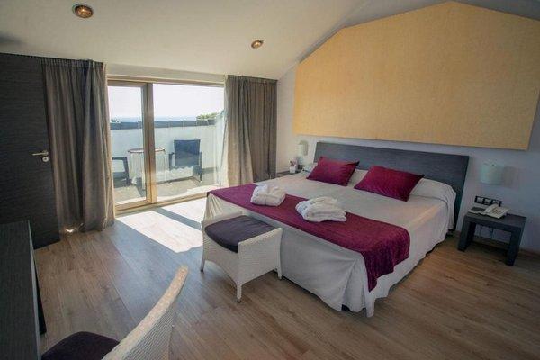 Hotel Els Arenals - 13
