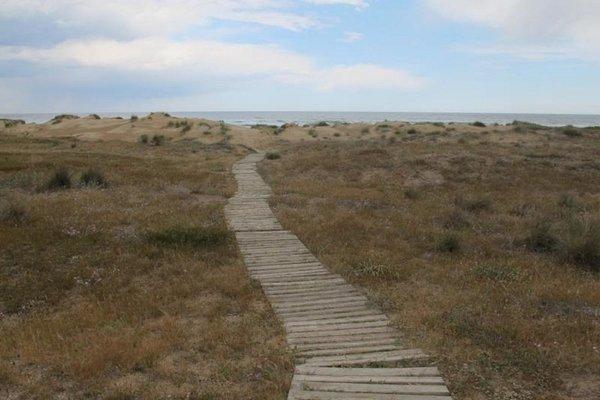 Hotel Els Arenals - 4