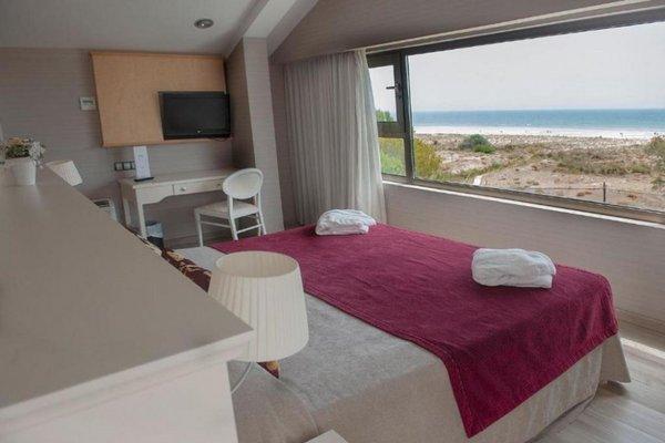 Hotel Els Arenals - 5