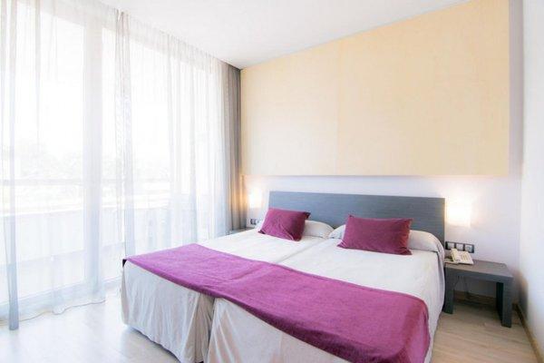 Hotel Els Arenals - 6