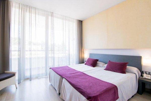 Hotel Els Arenals - 7