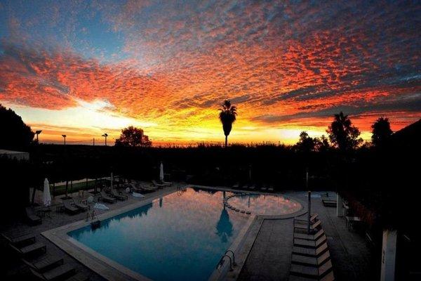 Hotel Els Arenals - 8