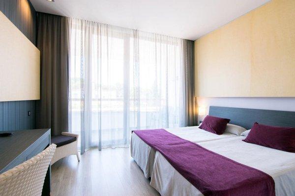 Hotel Els Arenals - 9