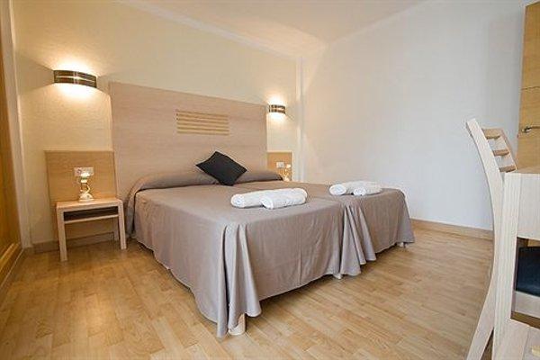 Apartamentos Ferrera Beach - 50