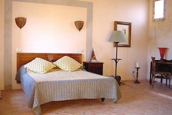 Hotel Rural Santigor - 50