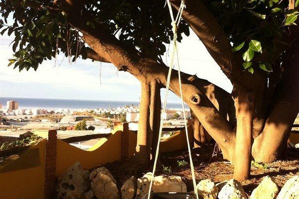 Cortijo Amaya - фото 23