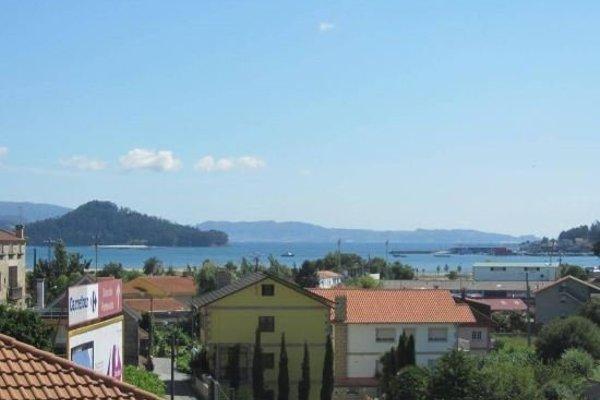Apartamentos Marso - 12
