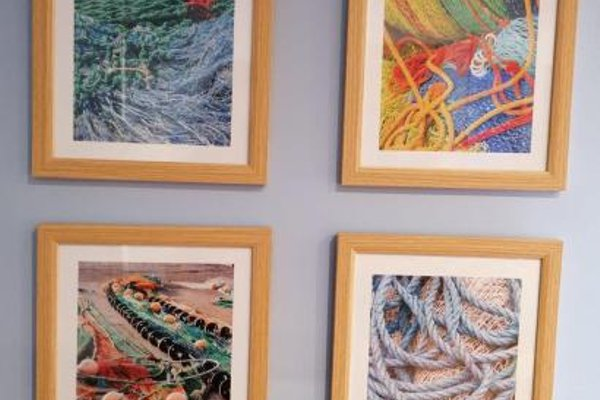 Apartamentos Marso - 14