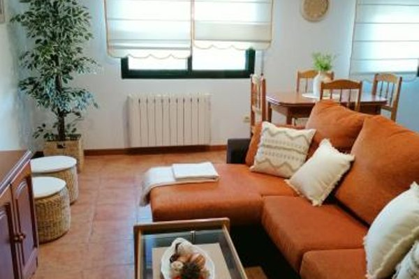Apartamentos Marso - 15