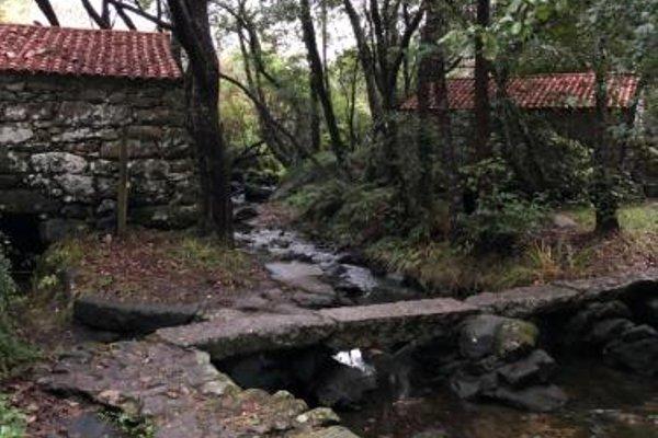 Apartamentos Marso - 19