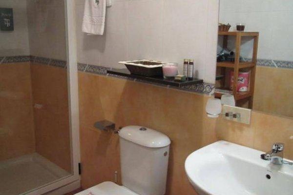 Apartamentos Marso - 5
