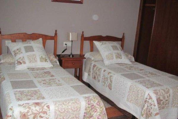 Apartamentos Marso - 6