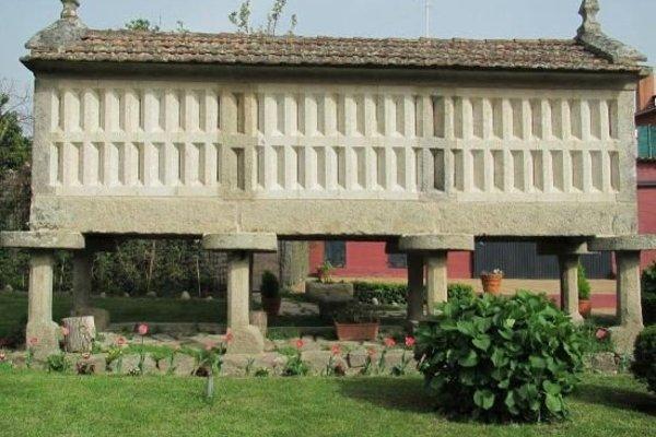 Apartamentos Marso - 9
