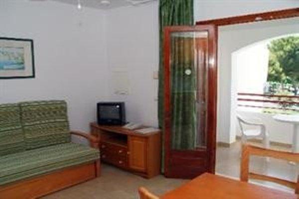 Apartamentos Vista Playa I - фото 3