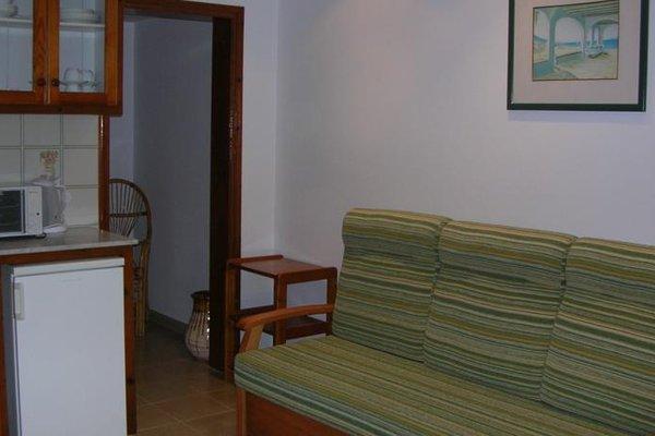 Apartamentos Vista Playa I - фото 5