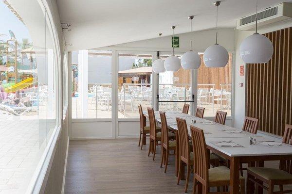 SunConnect Apartamentos Los Delfines - фото 4