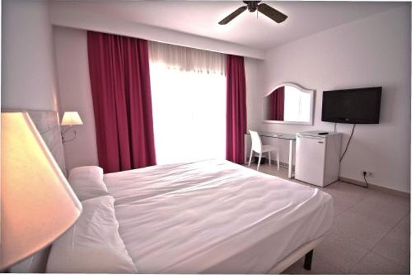 Hotel Playa Santandria - Adults Only - фото 50