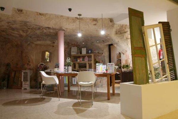 Hotel Playa Santandria - Adults Only - фото 6