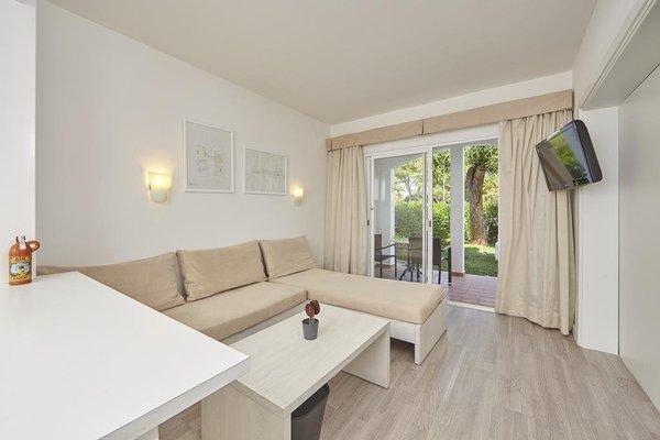Apartamentos Prinsotel La Caleta - фото 4