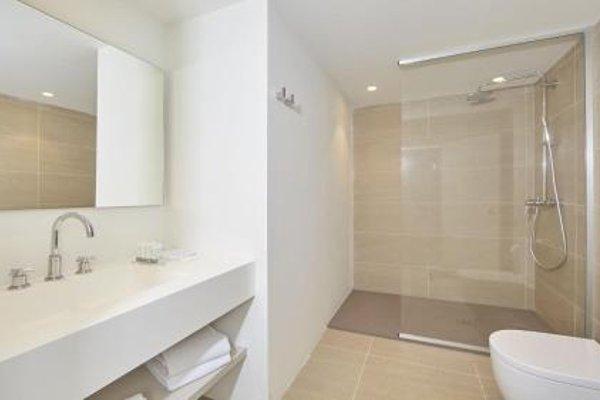 Apartamentos Prinsotel La Caleta - фото 7