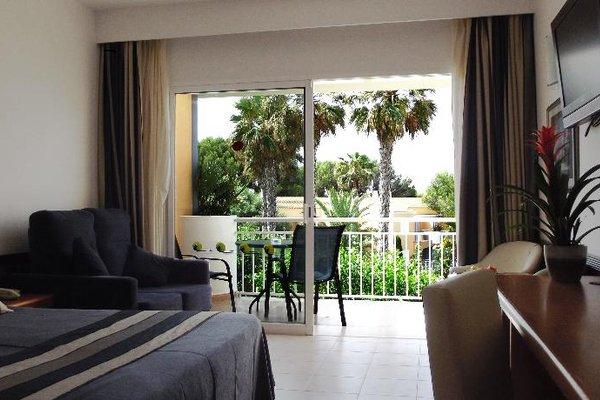 Hotel Princesa Playa - фото 13
