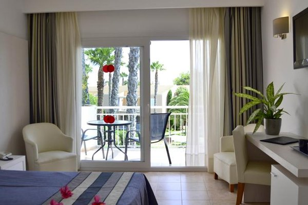 Hotel Princesa Playa - фото 16