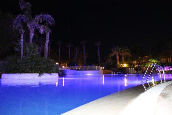 Hotel Princesa Playa - фото 18